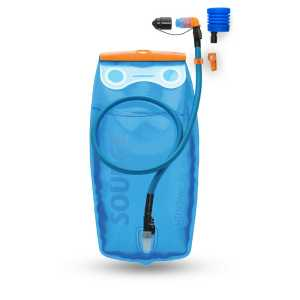 Source 2L Widepac Ultimate Hydration System