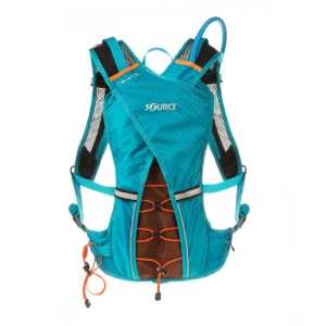 Source Verve Water Sports Hydration Pack with 2L Low Profile Widepac