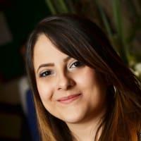 Manuela Pereira