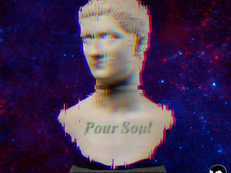 Pour Soul EP
