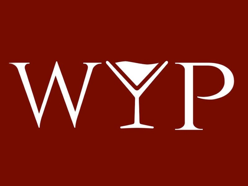 WYP - What's Your Poison