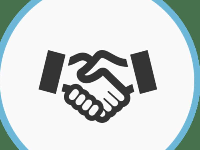 Greater Milwaukee Customer Success Management Meetup