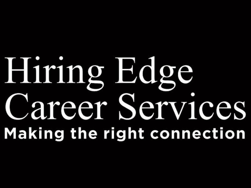 Hiring Edge Job Search Workshop