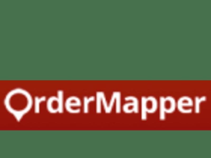 Order Mapper