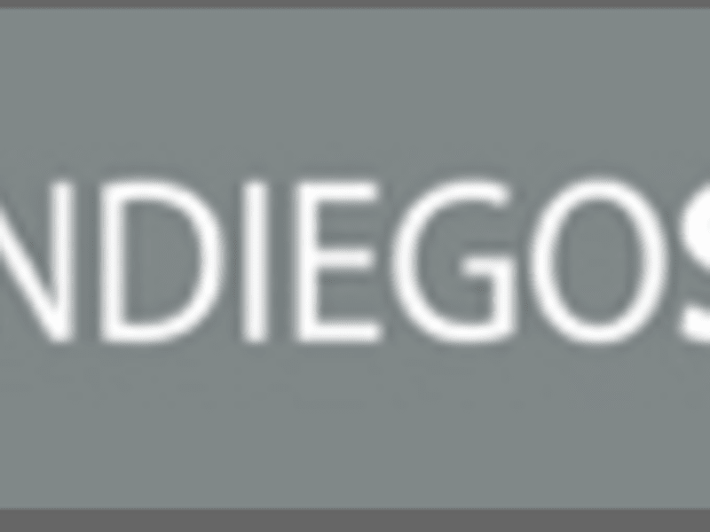 San Diego Daily Transcript Executive Roundtable