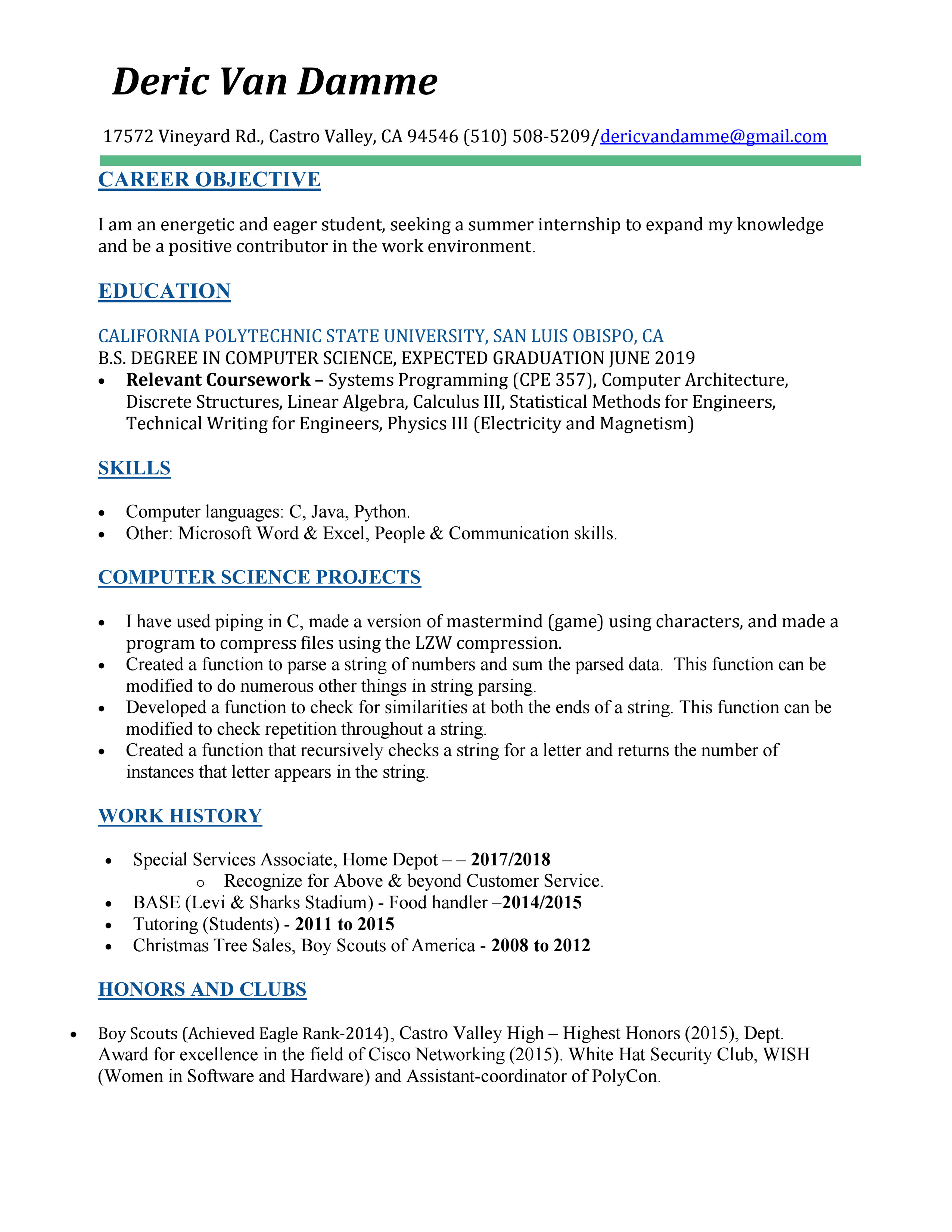 Communication Skills For Engineers And Scientists Pdf