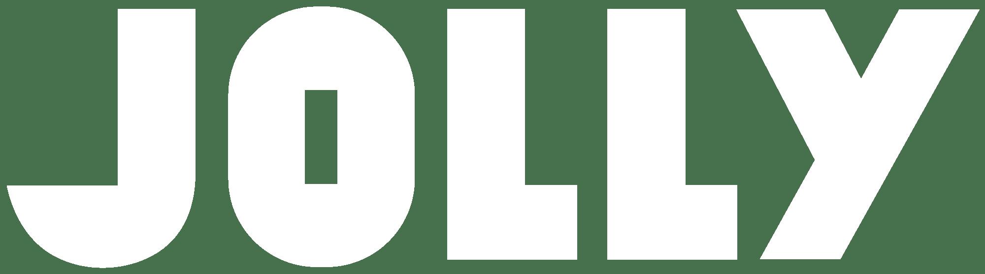 The Jolly Blog