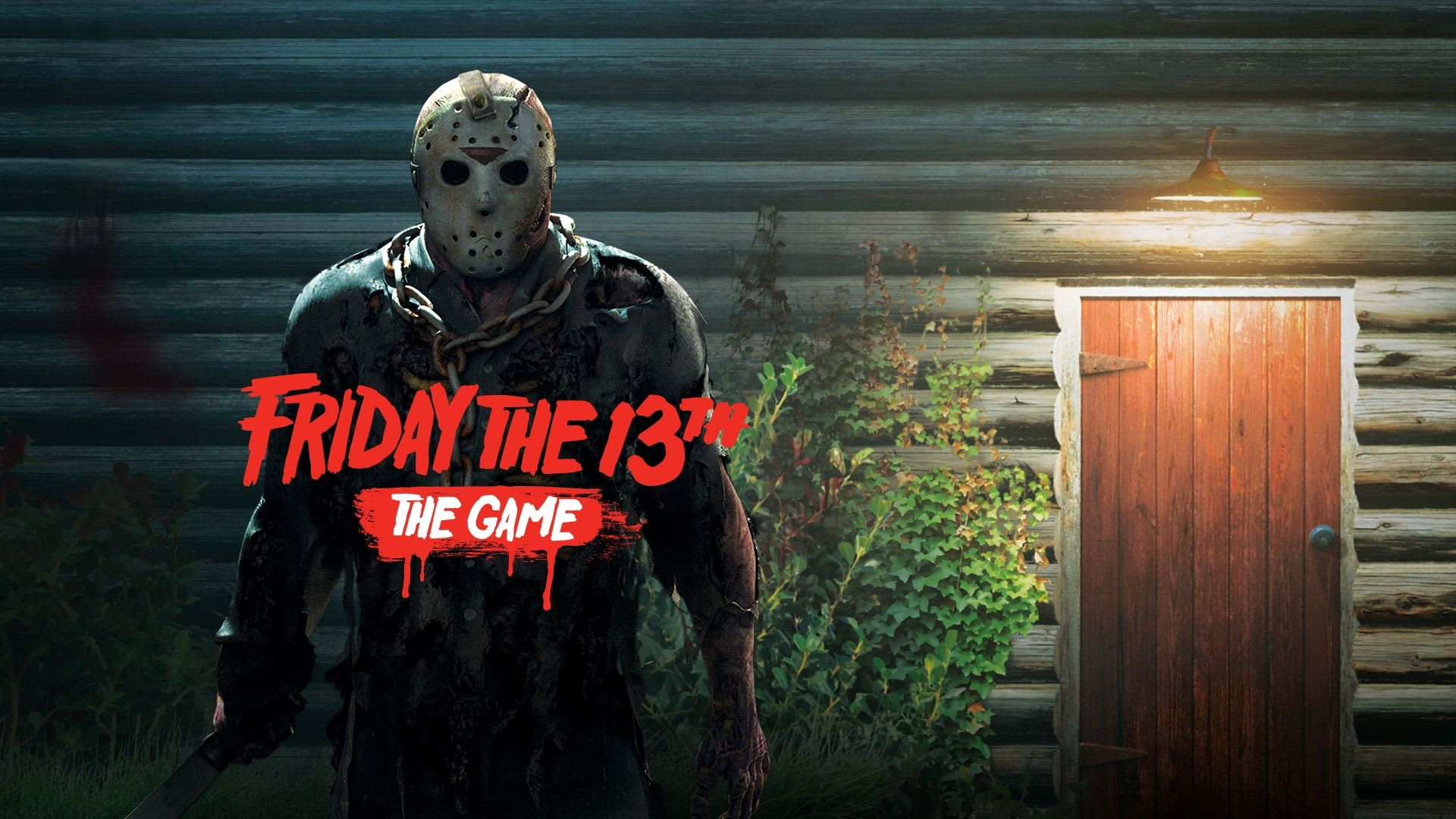 Review | Friday the 13th: The Game- Single Player Update