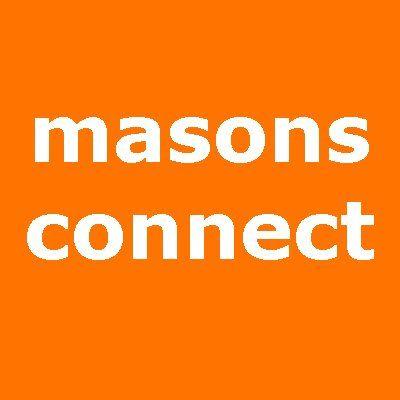 masonsConnect