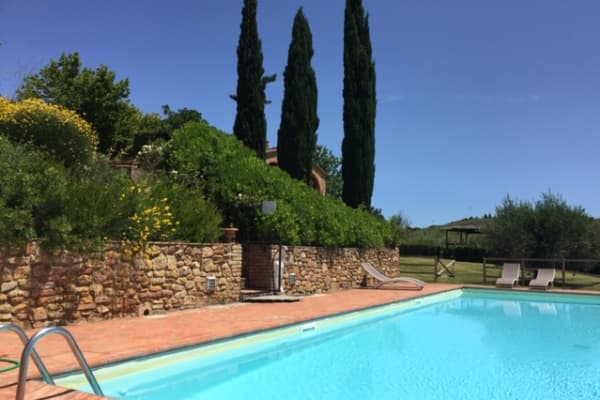 Castellare Di Tonda Resort & Spa,Tuscan Countryside