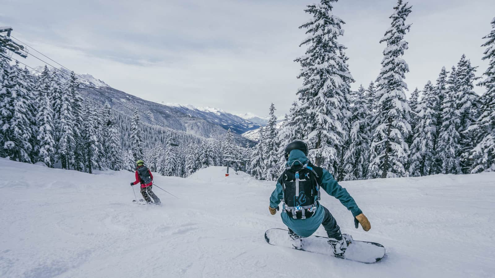 Ski holidays to france topflight irelands no1 ski operator read more keyboardarrowdown solutioingenieria Gallery