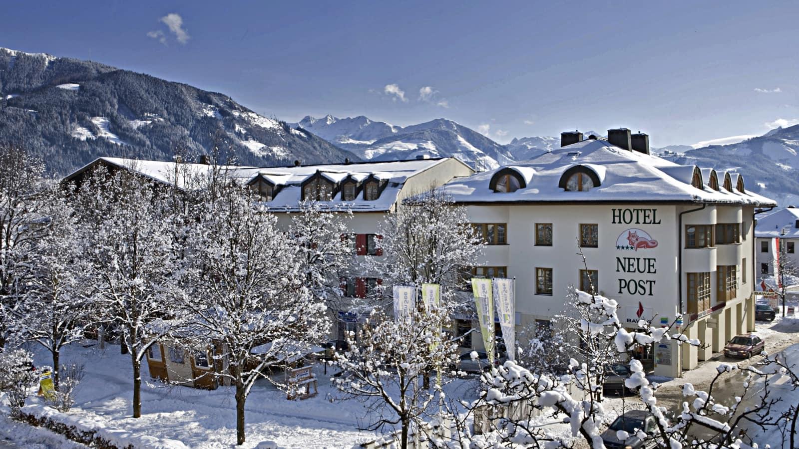 Bregenz Hotel Am See