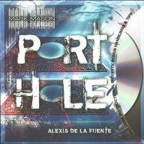 Port Hole