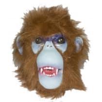 Mask- Chimp