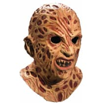 Mask Freddy Krueger