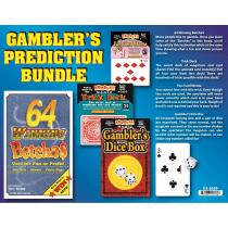 Bundle-Gambler's Prediction