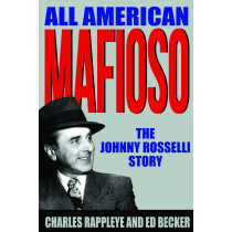 Book-All American Mafioso
