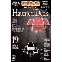 Haunted Deck