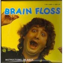 Brain Floss