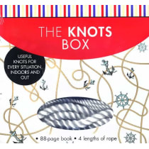 The Knots Book