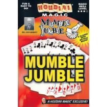 Mumble Jumbo