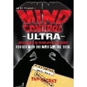 Mind Control Ultra