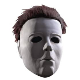 Mask-Michael Myers