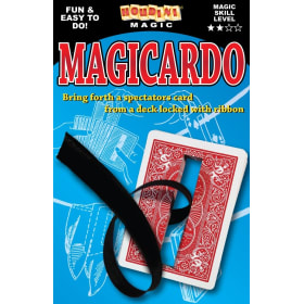 Magicardo