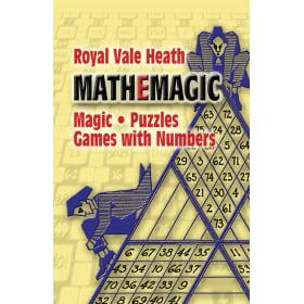 Math E Magic-Royal Vale Heath