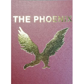 The Phoenix Volumes 51-100