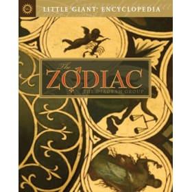 Book-Zodiac