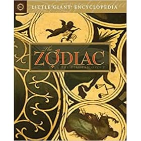 Little Giant Encyclopedia: The Zodiac