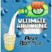 AIRBORNE - PROP