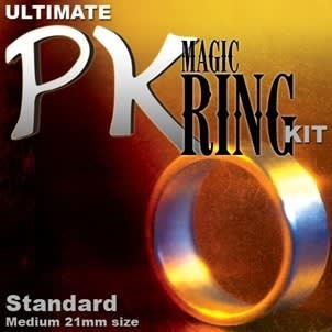 PK Ring Kit- Standard