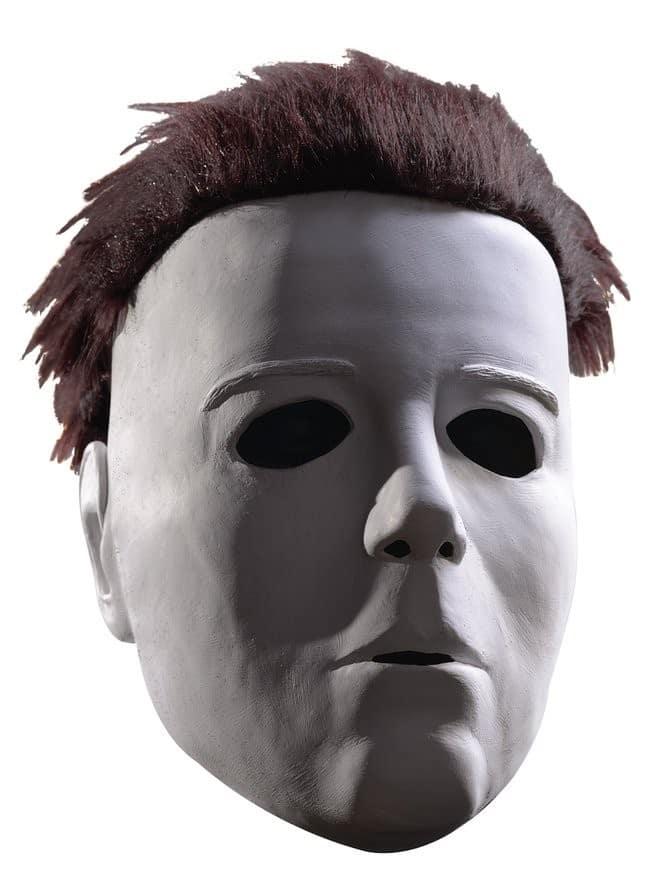 Mask-Michael Myers