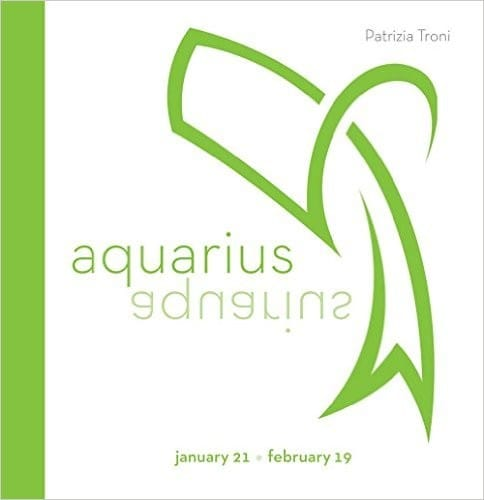 Book-Aquarius