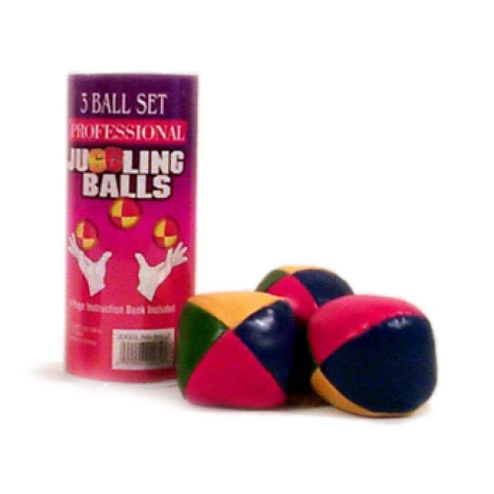 Juggling Balls-Large