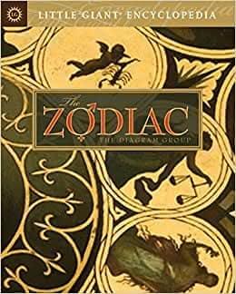 Little Giant Encyclopedia: The Zodiac