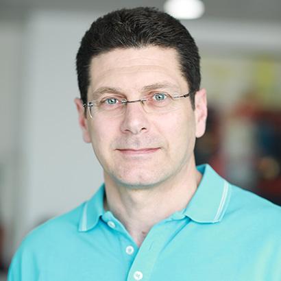 Dr El Ashkar