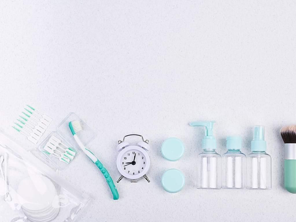 kit_hygiene_bucco_dentaire