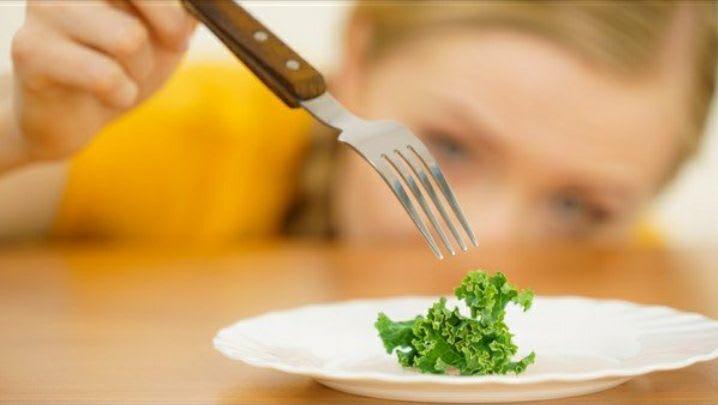 """¿Sos un """"paciente acordeón""""?: 20 claves para identificar una dieta destinada al fracaso."""