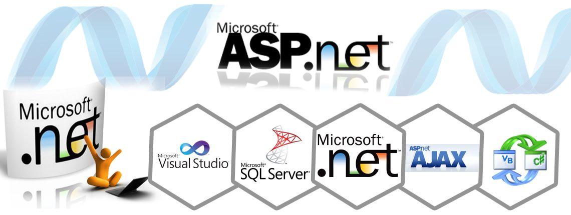 Como Sair do Delphi para o .NET - Parte 3