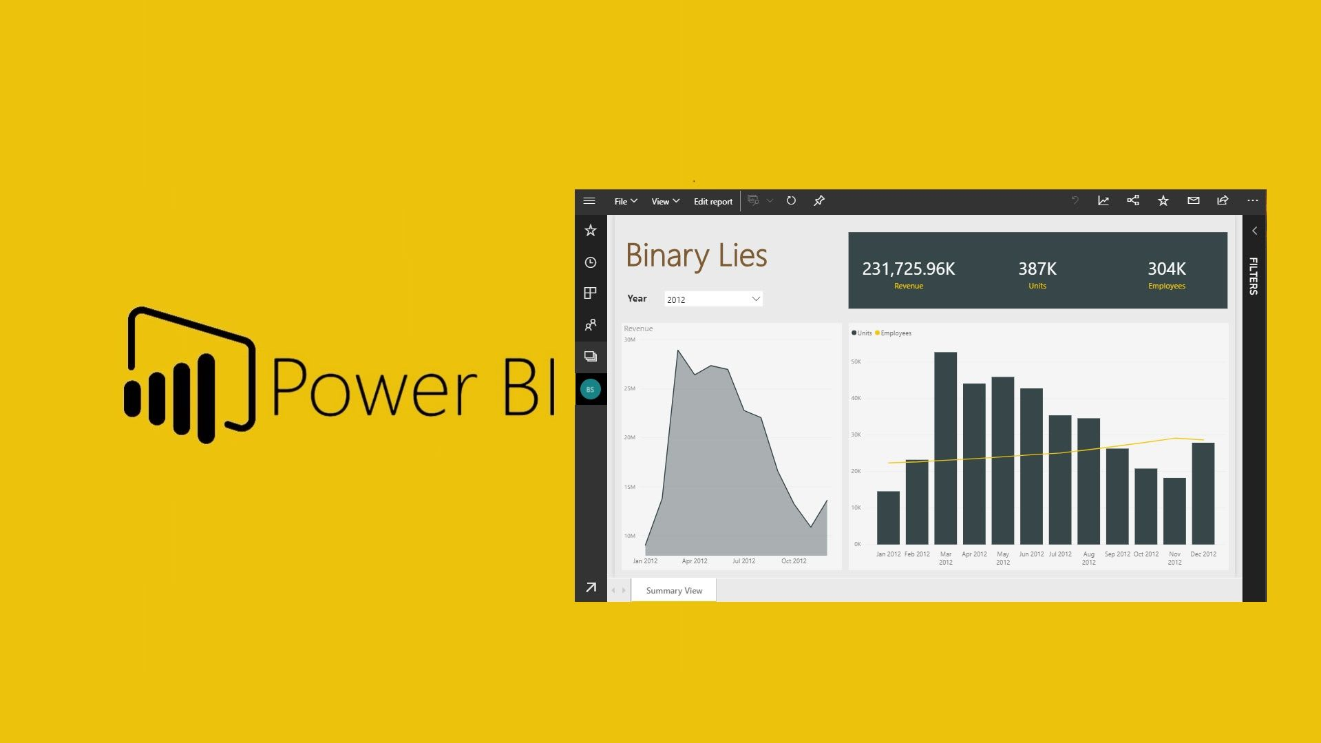 Importing data from another Power BI service dataset