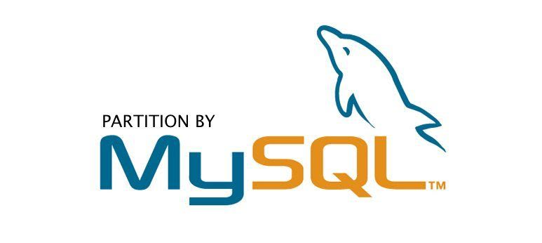 MySQL - Partition By