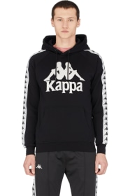 42844ef0 Kappa for Men | influenceu