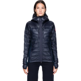 Canada Goose For Women Influence U