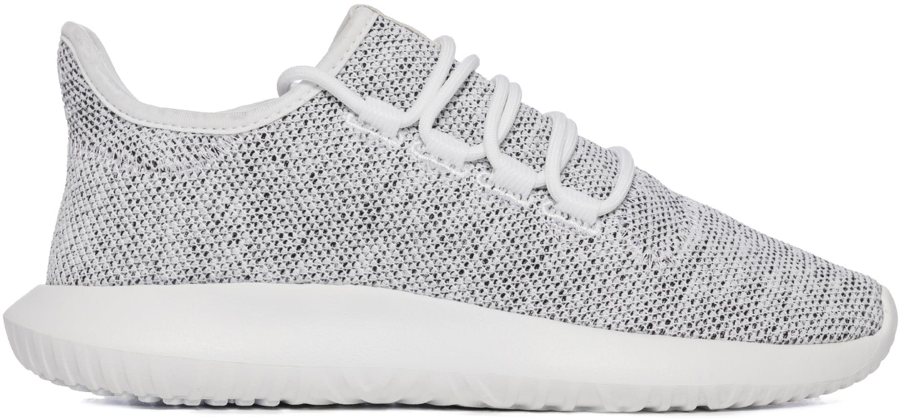 save off 74ab8 bfb28 ... hot adidas originals tubular shadow new runner white pearl grey haze  influence u 8f7cc a03b5