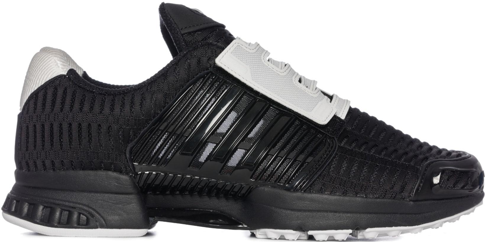 quality design 761f3 1a4b6 adidas Originals - ClimaCool 1 CMF - Core Black/Core Black/Vintage White