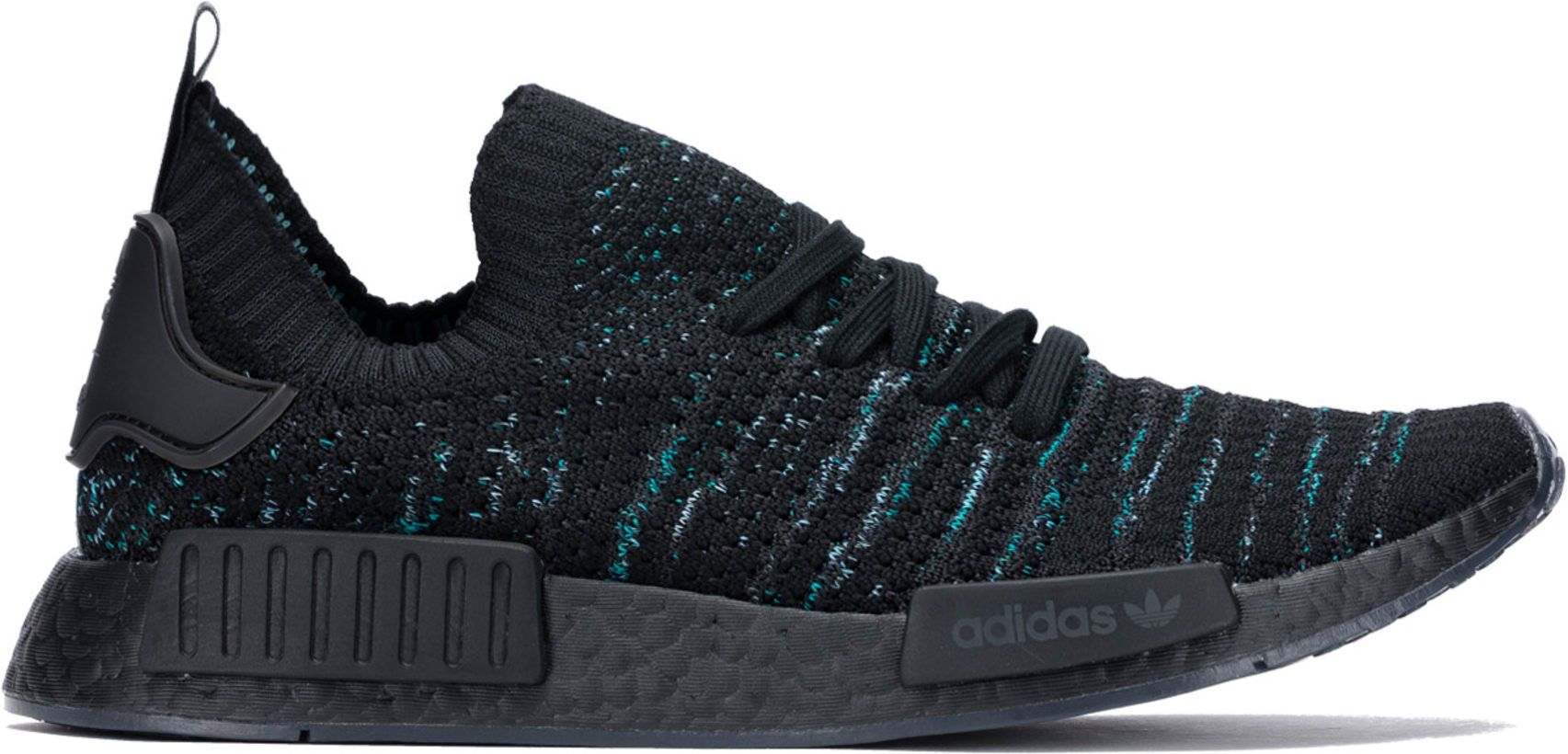 factory authentic 5f915 5b945 adidas Originals. NMD R1 ...