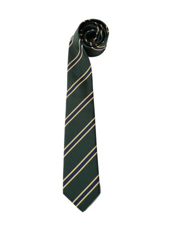 Gucci Pencil Tie